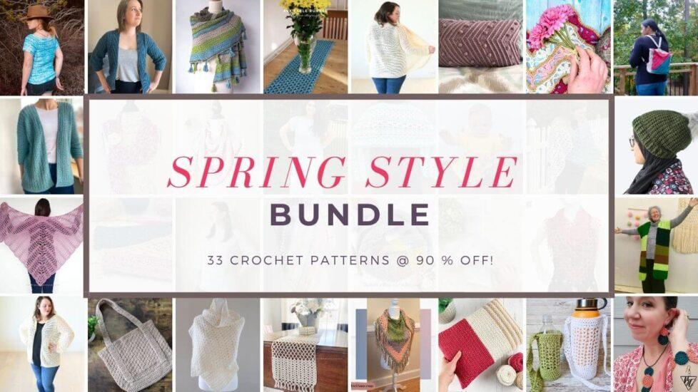 spring-style-bundle-5