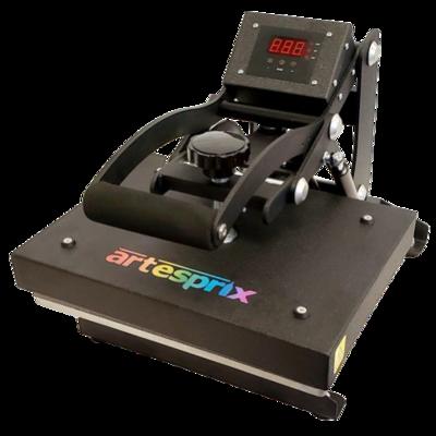 Artesprix Heat Press