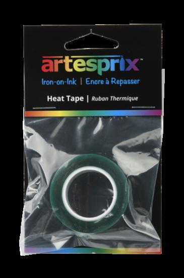 Artesprix Heat Tape
